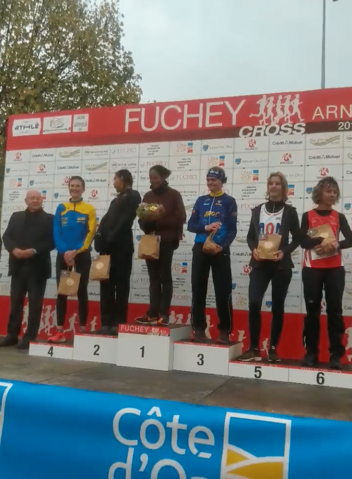 podium_cross.png.